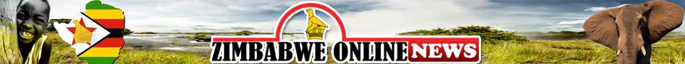 Zimbabwe Online News